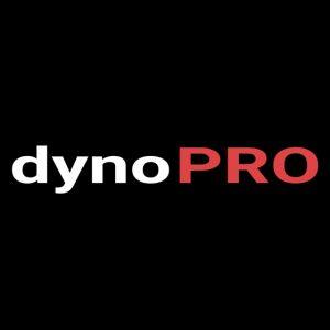 DynoPRO